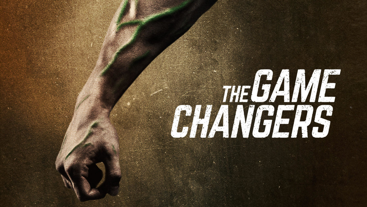 the game changers, unul din documentare gastronomice de pe Netflix