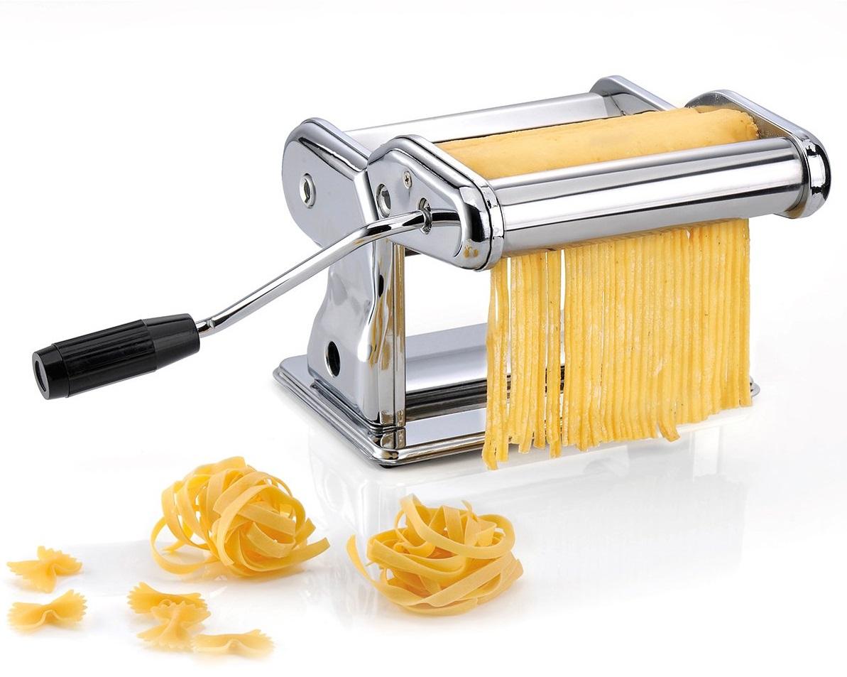 masina manuala de facut paste de casa de la mobexpert, idei cadouri crăciun foodie