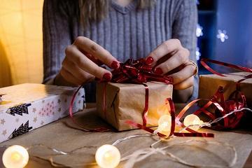 30+ idei de cadouri de Crăciun pentru orice foodie (și nu numai)