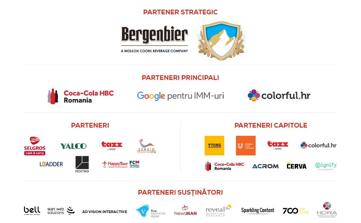 parteneri Consultant Virtual