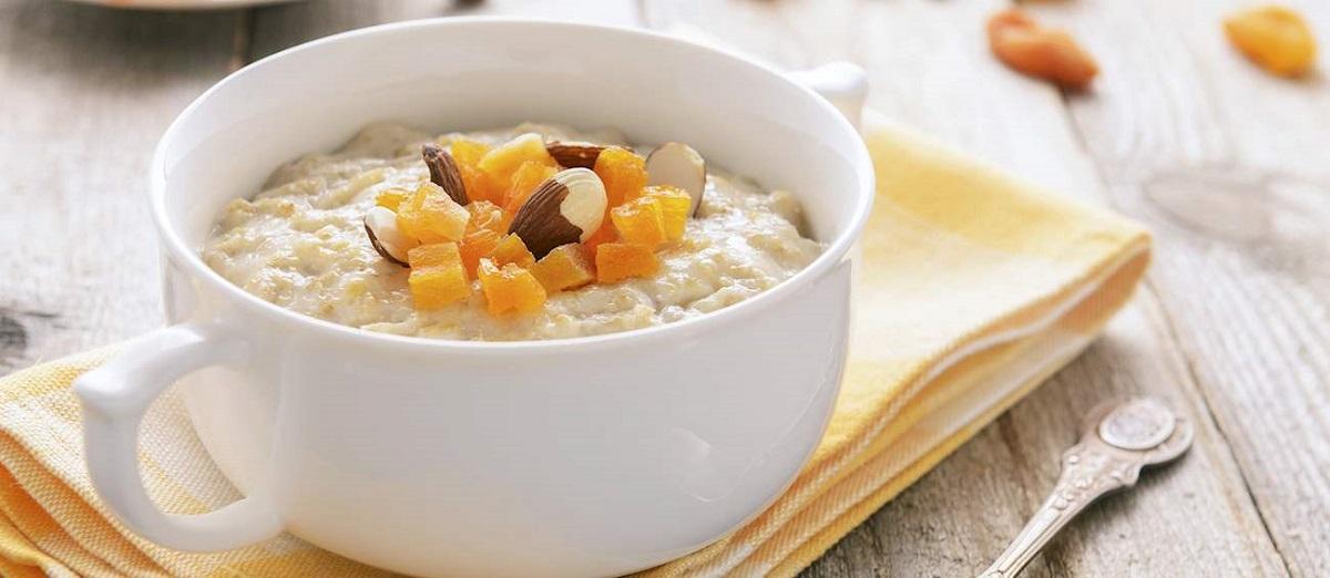 Kasha, preparat rusesc pentru micul dejun din cereale